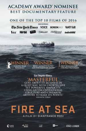 fire-at-sea-poster-use