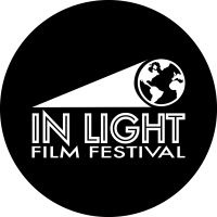 In Light Film Festival